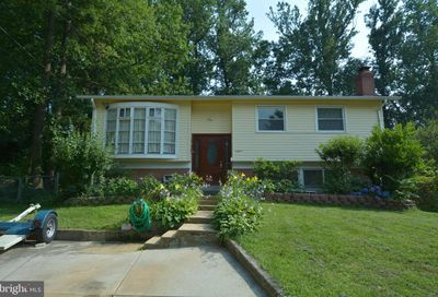 7455 Madeira Place Annandale VA 22003