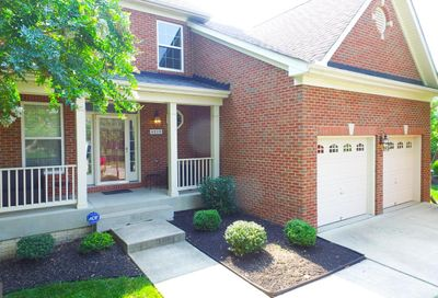 4815 Gerrards Hope Drive Bowie MD 20720