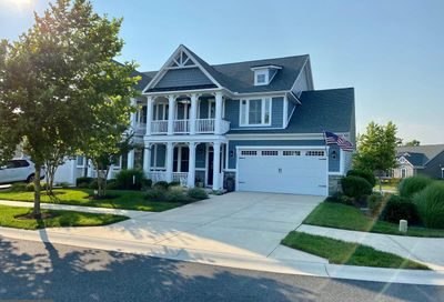 36290 Day Lily Parkway Selbyville DE 19975