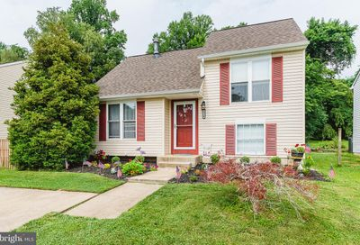 1210 Caldwell Court S Belcamp MD 21017