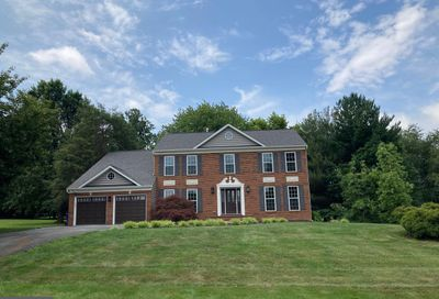 5804 Winegrove Court Rockville MD 20855
