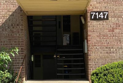 7147 Donnell Place D District Heights MD 20747