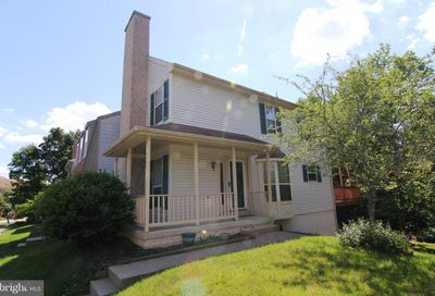 6426 Selby Court Centreville VA 20121