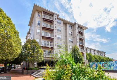 8045 Newell Street 123 Silver Spring MD 20910