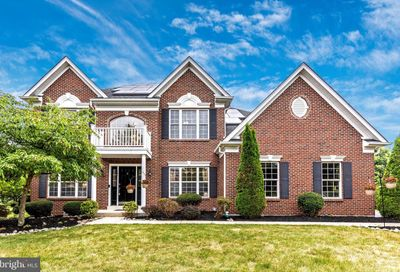 121 Sterling Drive North Wales PA 19454