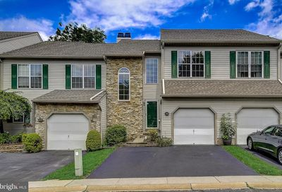 19 Oxford Court Norristown PA 19403