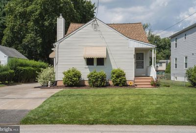 105 Willow Road Wallingford PA 19086