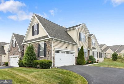 1018 Thorndale Drive Lansdale PA 19446