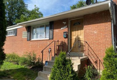 2908 Fenimore Road Silver Spring MD 20902