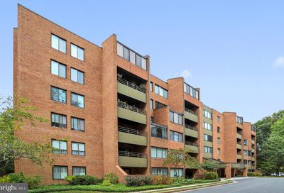 1 Southerly Court 306 Towson MD 21286