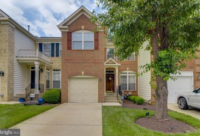 1923 Woodshade Court Bowie MD 20721