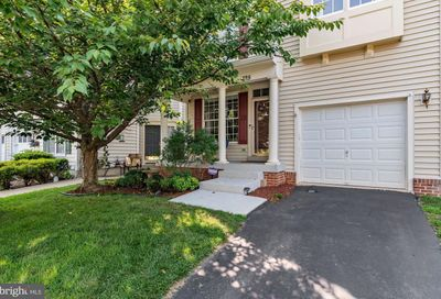 325 Tannery Drive Gaithersburg MD 20878