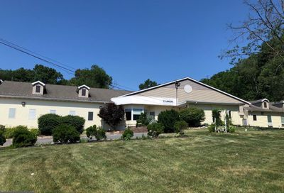 584 Springville Road New Holland PA 17557
