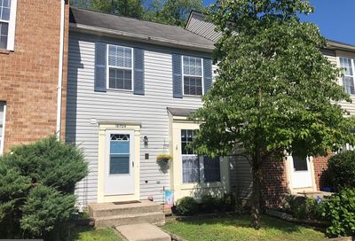 18704 White Sands Drive Germantown MD 20874