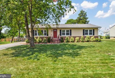 6 Lincoln Street Lutherville Timonium MD 21093