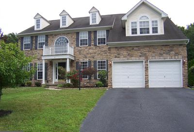 25 Alicia Court North East MD 21901