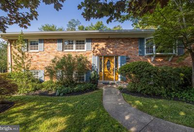 13116 Andrew Drive Silver Spring MD 20904