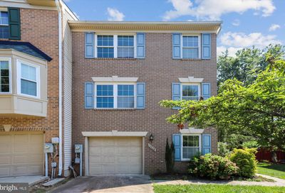 15908 Edgeview Terrace Bowie MD 20716