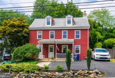 228 S Pennell Road Media PA 19063