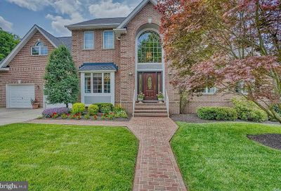 8521 Hill Spring Drive Lutherville Timonium MD 21093