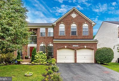 14705 Bubbling Spring Road Boyds MD 20841