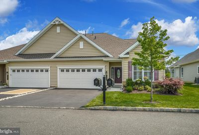 4465 Freedom Way Center Valley PA 18034