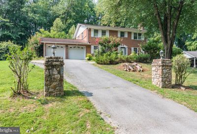 408 Beaumont Road Silver Spring MD 20904