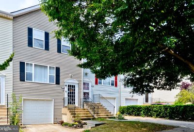 3257 Prince Ranier Place District Heights MD 20747