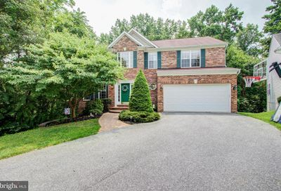 11257 Country Club Road New Market MD 21774