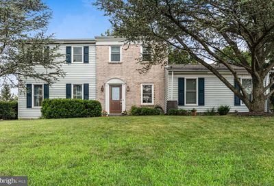 2057 Valley View Way Lansdale PA 19446