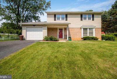 3411 Coventry Court Drive Ellicott City MD 21042