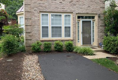 143 Quiet Waters Place Annapolis MD 21403