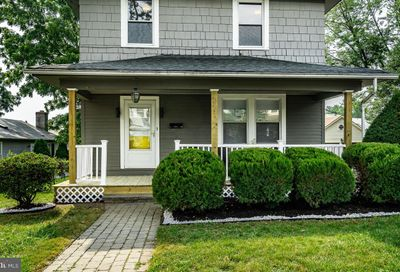 72 S Sproul Road Broomall PA 19008