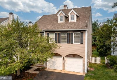521 Andalusian Road Schwenksville PA 19473