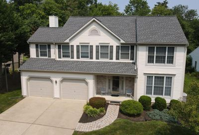 3206 Holly Knoll Court Abingdon MD 21009