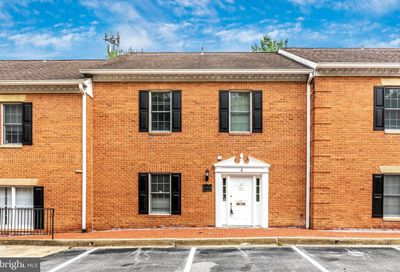 10296 Baltimore National Pike A Ellicott City MD 21042