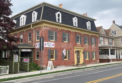 39 Liberty Street Westminster MD 21157