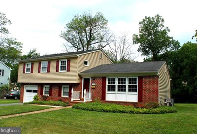 2105 Woodfork Road Lutherville Timonium MD 21093