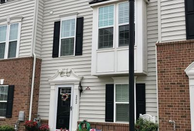 202 Compass Drive Lansdale PA 19446