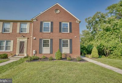 14 Donagh Court Lutherville Timonium MD 21093