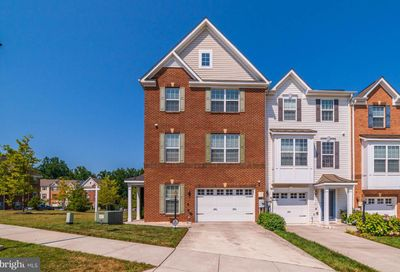 106 Gray Street Capitol Heights MD 20743