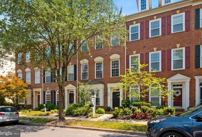 534 Bright Meadow Drive Gaithersburg MD 20878