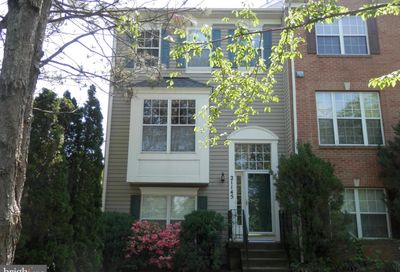 21145 Camomile Court 134 Germantown MD 20876