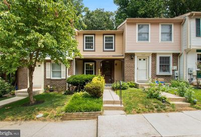 13907 Palmer House Way 30-221 Silver Spring MD 20904