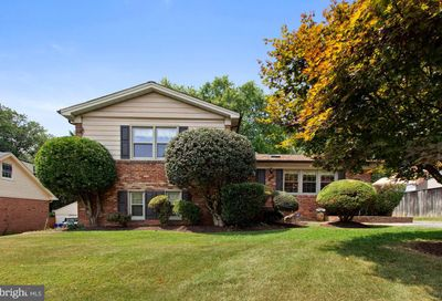 10706 Woodsdale Drive Silver Spring MD 20901