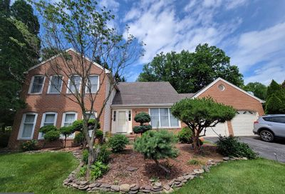14420 Jaystone Drive Silver Spring MD 20905