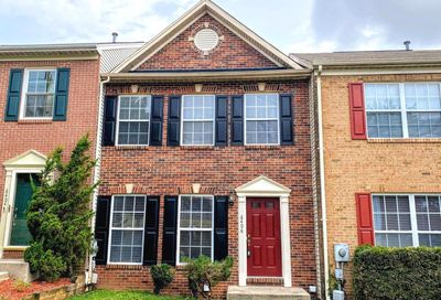 6406 View Point Court Frederick MD 21703