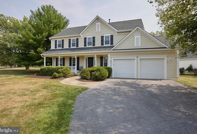 19511 Halmos Road Poolesville MD 20837