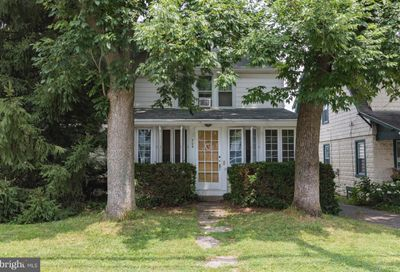 209 Willow Road Wallingford PA 19086