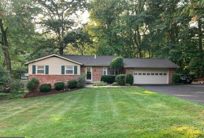 14904 Peach Orchard Road Silver Spring MD 20905